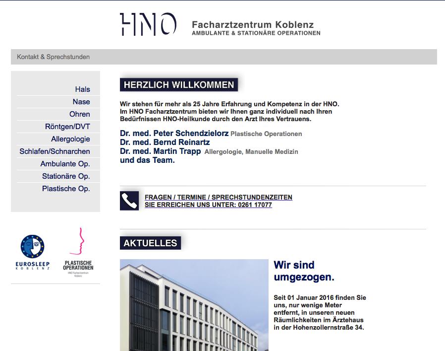 http://www.hno-facharztzentrum.de