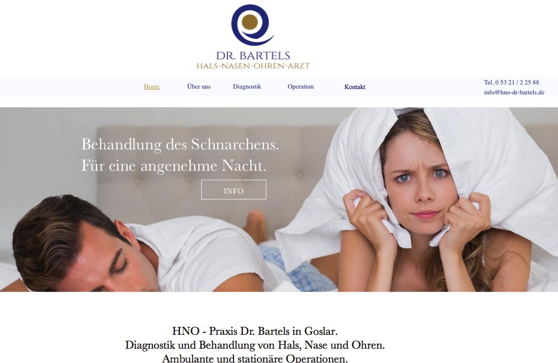 Niedersachsen top ten medizin deutschland for Zimmer oberhoff