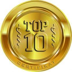 Top Ten Medizin Deutschland